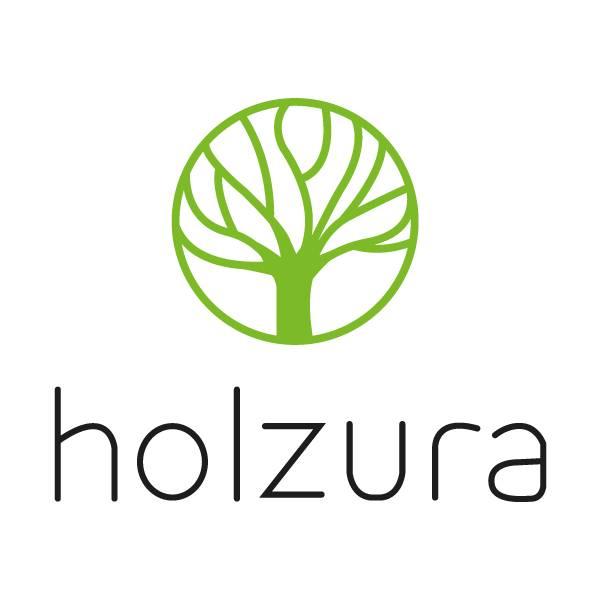 Holzura