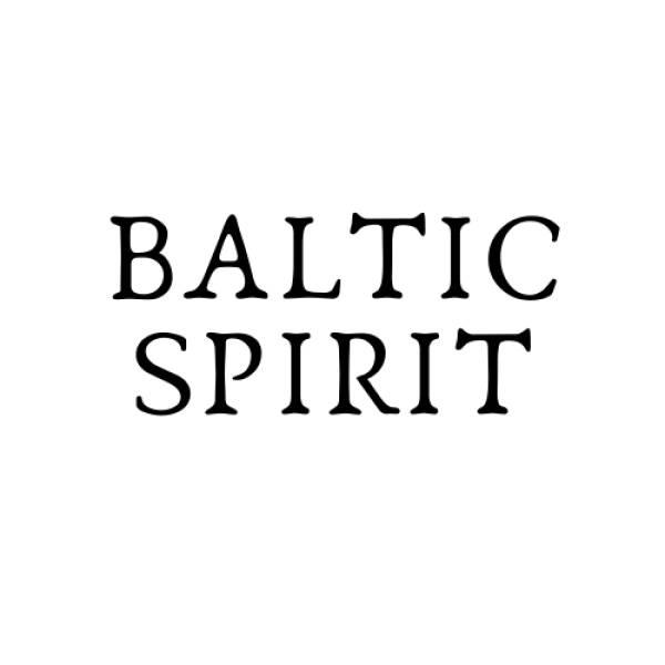 Baltic Spirit