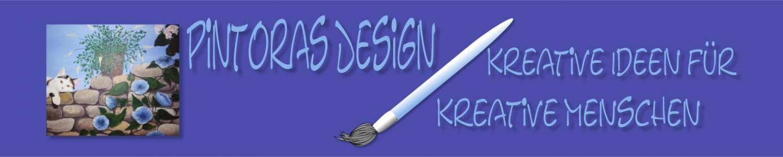 Pintoras Design auf kasuwa.de