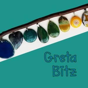 Greta Bitz