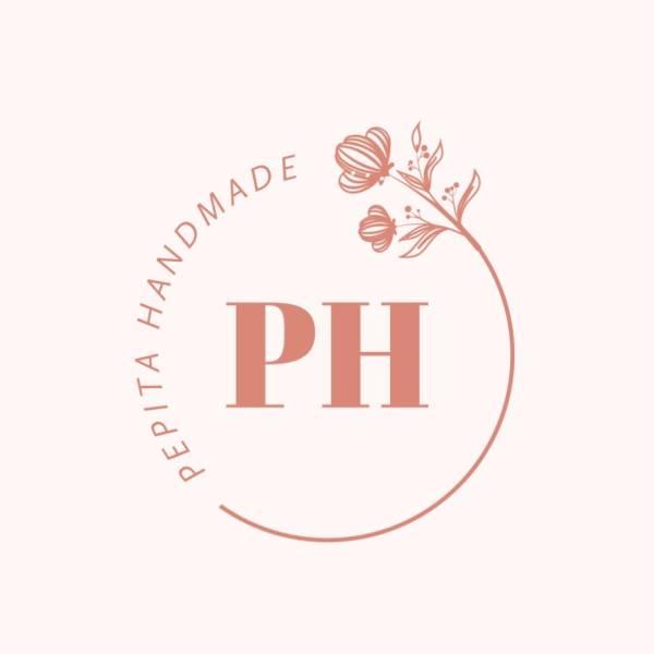 Pepita Handmade