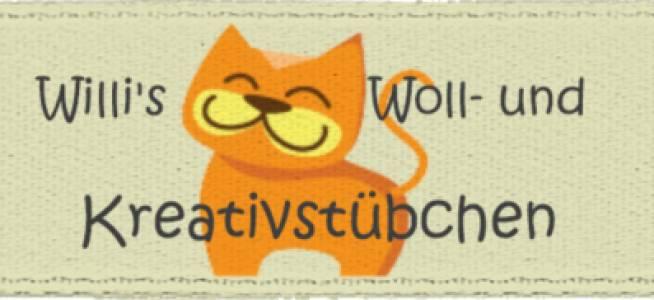 Willi's Woll- und Kreativstübchen auf kasuwa.de
