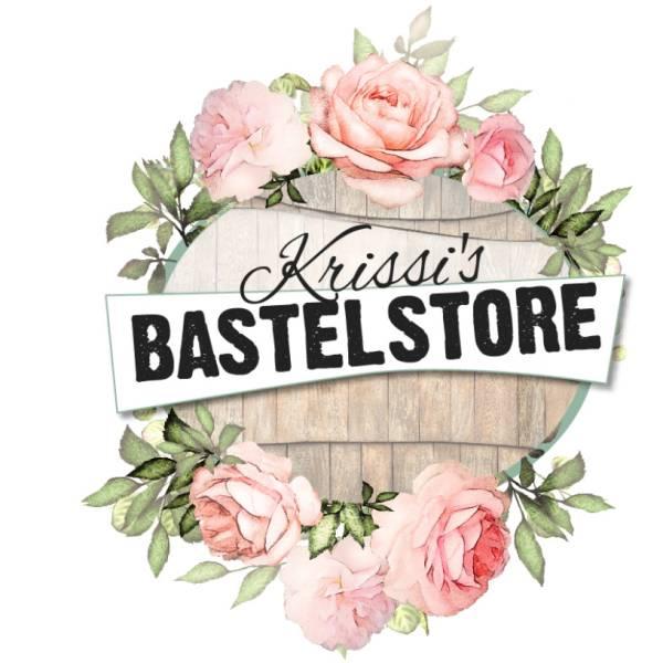 Krissis Bastelstore