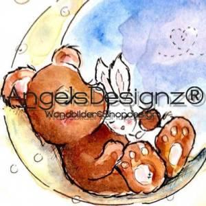 AngelsDesignz®