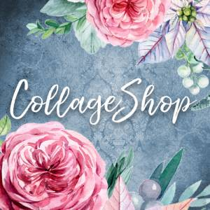 CollageShop