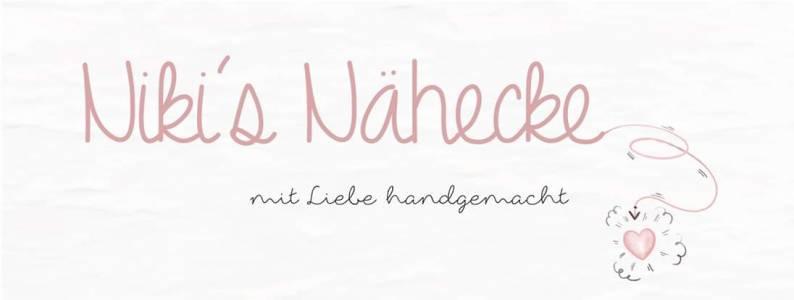 Nikis Nähecke auf kasuwa.de