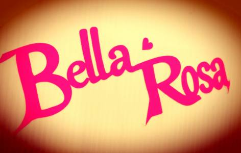 BellaRosa auf kasuwa.de