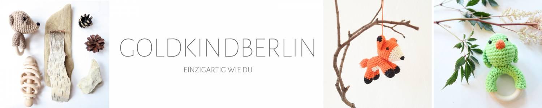GoldKindBerlin auf kasuwa.de
