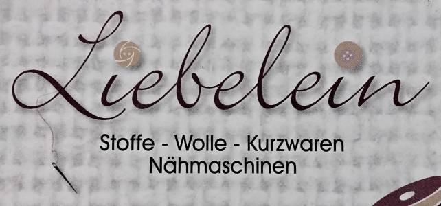 liebelein-handarbeiten auf kasuwa.de