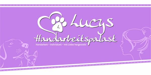 Lucy's Handarbeitspalast auf kasuwa.de