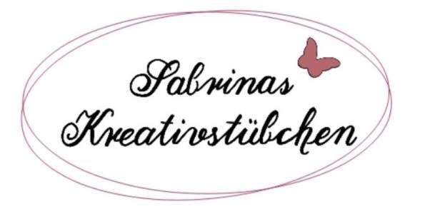 Sabrinas Kreativstübchen auf kasuwa.de