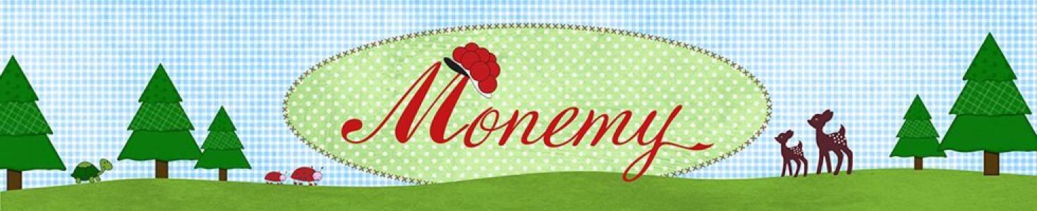 Monemy auf kasuwa.de