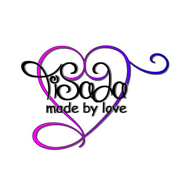 TiSaJa - made by love