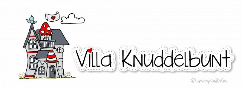 Villa Knuddelbunt auf kasuwa.de
