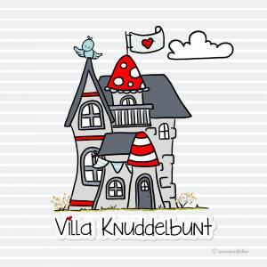 Villa Knuddelbunt