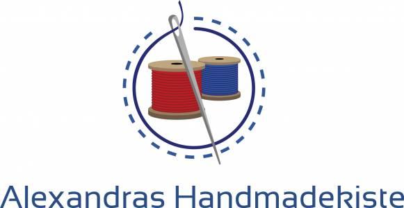 Alexandras Handmadekiste auf kasuwa.de