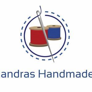 Alexandras Handmadekiste