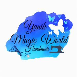 Yanik Magic World Handmade