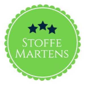 Stoffe Martens auf kasuwa.de