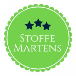 Stoffe Martens