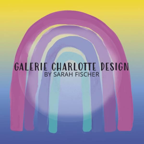 Galerie Charlotte Design