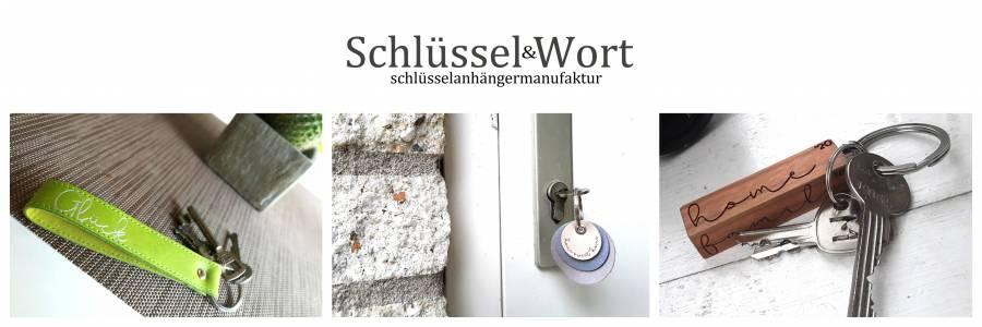 SchlüsselundWort auf kasuwa.de