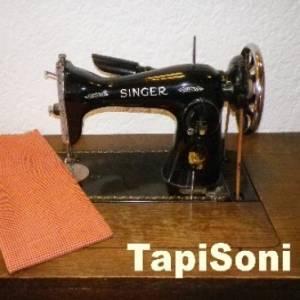 TapiSoni