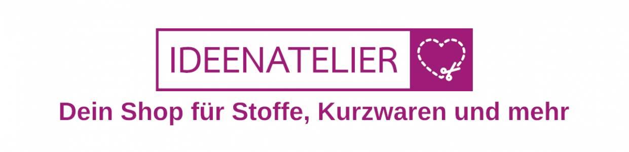 Ideenatelier Shop auf kasuwa.de