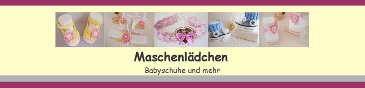 Maschenlaedchen auf kasuwa.de