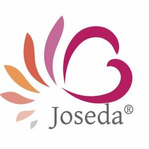 Joseda