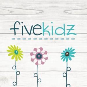 Fivekidz