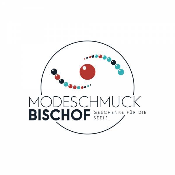 Modeschmuck Bischof