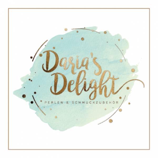 Darias Delight