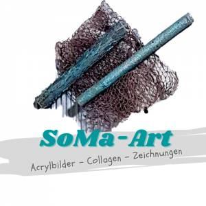 SoMa-Art
