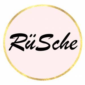 RüSche