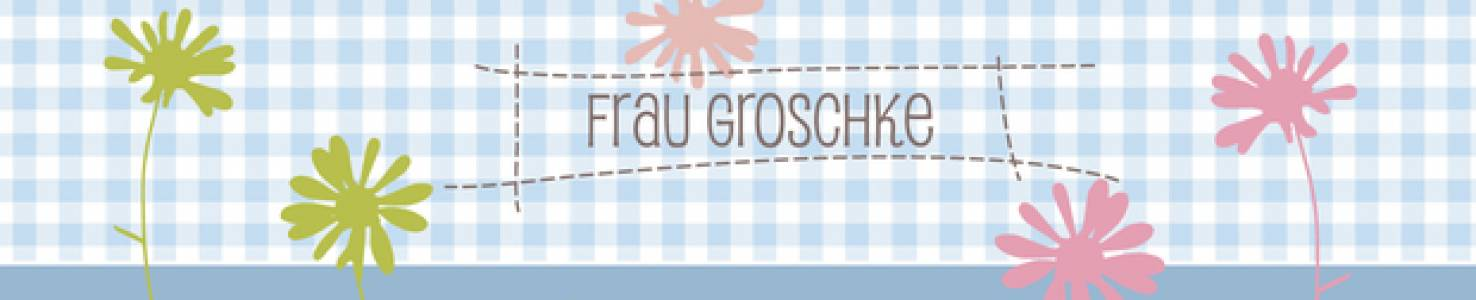 Frau Groschke auf kasuwa.de