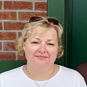 Frau Groschke