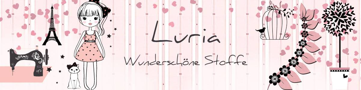 Luria auf kasuwa.de