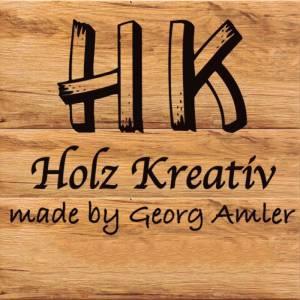 Holz Kreativ made by Georg Amler