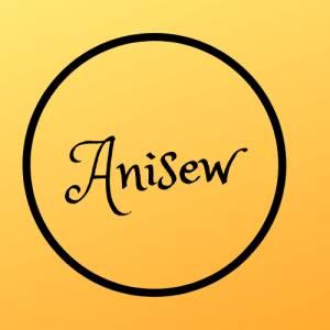 Anisew