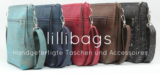 lillibags auf kasuwa.de