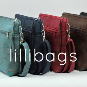 lillibags