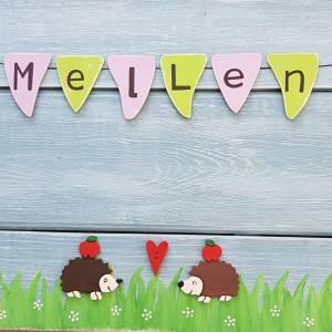 Mel-Len