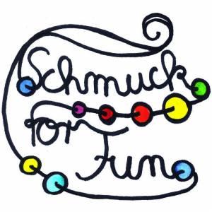 SchmuckForFun