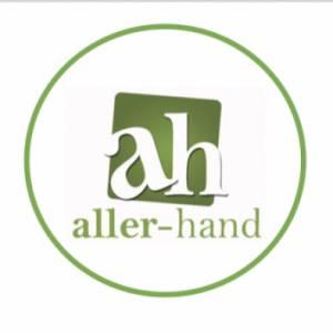 aller-hand