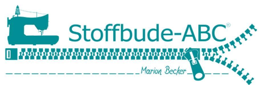Stoffbude-ABC auf kasuwa.de