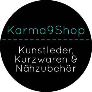 Karma9Shop
