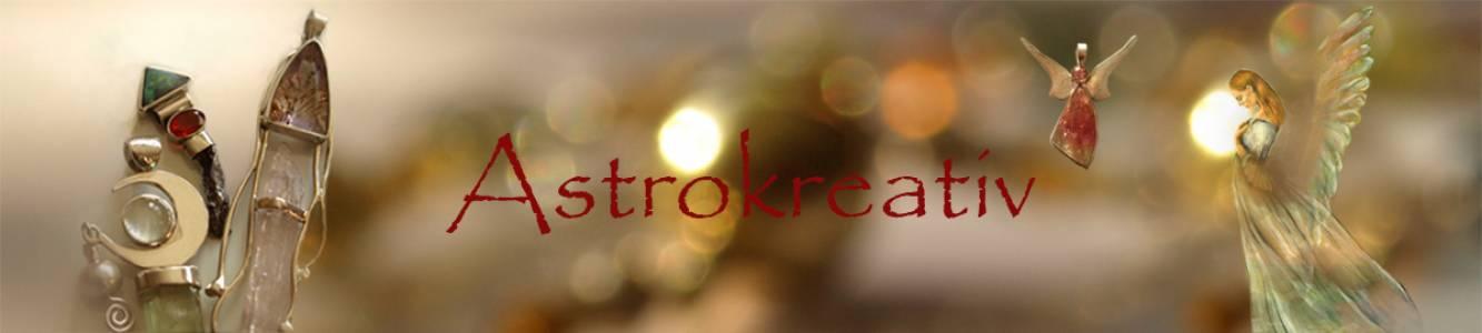 Astrokreativ auf kasuwa.de