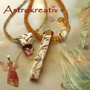Astrokreativ