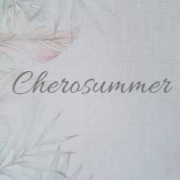 Cherosummer
